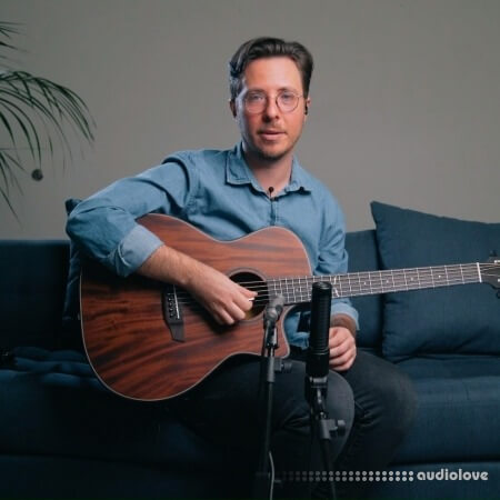 Pickup Music Learn Guitar in 10 Days