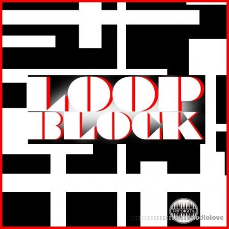 Trip Digital Loop Block