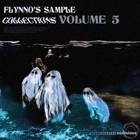 Flynno's Sample Collections Vol.5