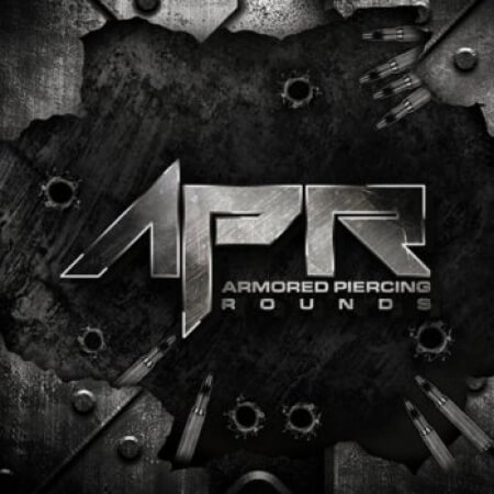 Empire SoundKits Armored Piercing Rounds