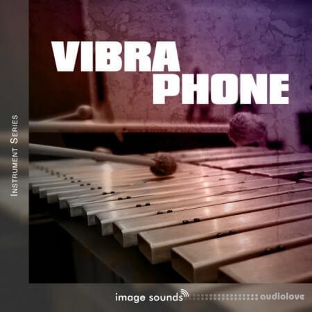 Image Sounds Vibraphone