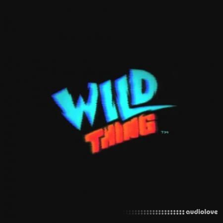 NoLyrics Wild Thing