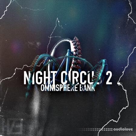 HZE Night Circus 2