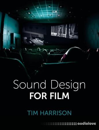 Sound Design for Film