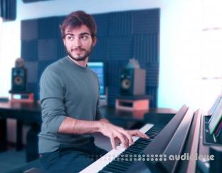 Musihacks Jaime Altozano Curso Piano Básico e Intermedio