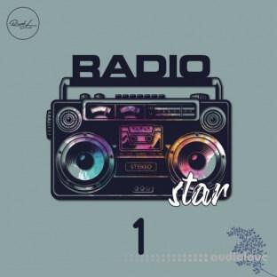 Roundel Sounds Radio Star Volume 1
