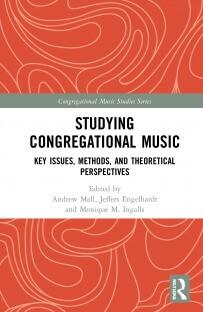 Studying Congregational Music
