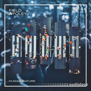 Field and Foley Human Nature