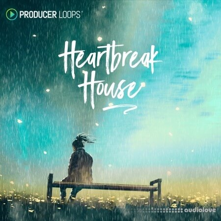 Producer Loops Heartbreak House