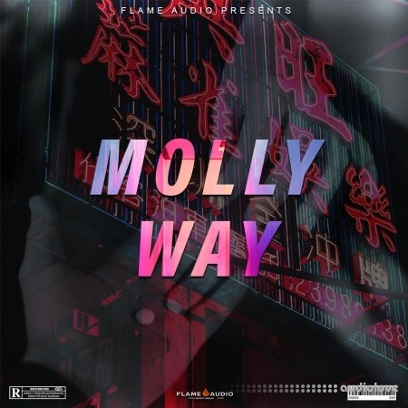 Flame Audio Molly Way