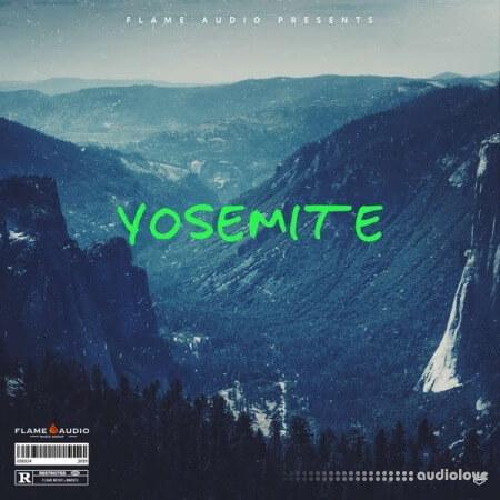 Flame Audio Yosemite