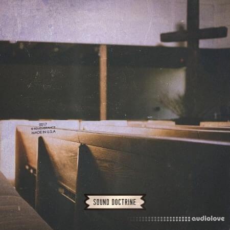 Sound Doctrine Remembrance