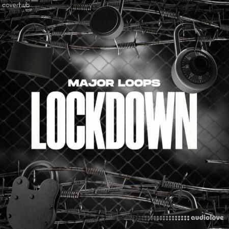 Major Loops Lockdown