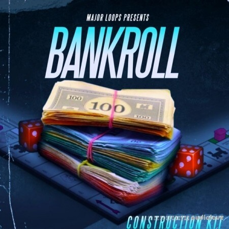 Major Loops Bankroll