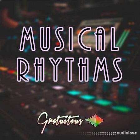 itsGratuiTous Musical Rhythms