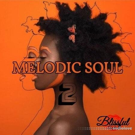 Blissful Audio Melodic Soul 2