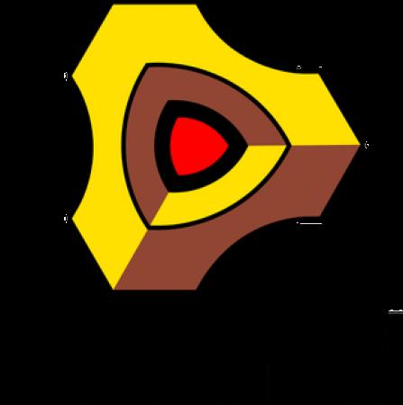 Propellerhead Recor