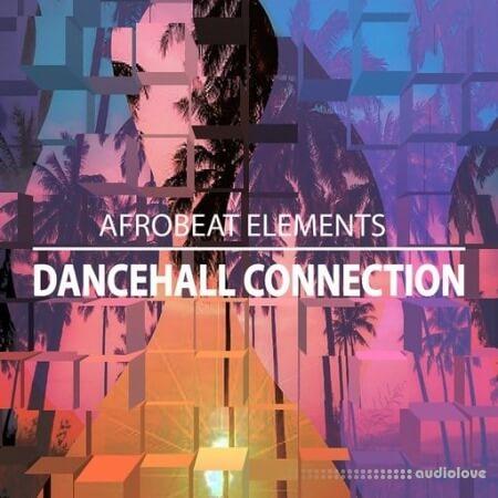 Aux Urban Afrobeat Element Dancehall Connection