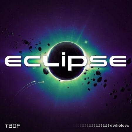 Blue Diamond Musiq Eclipse