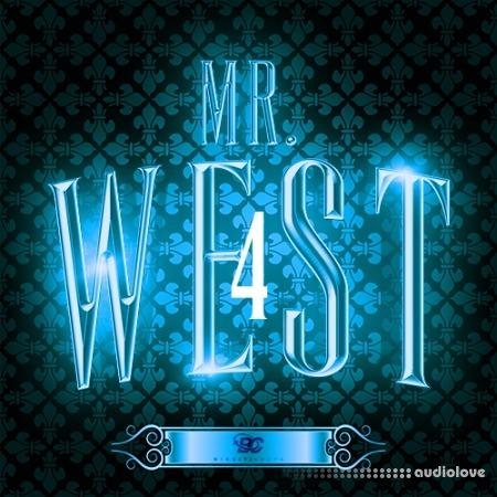 Big Citi Loops Mr. West 4