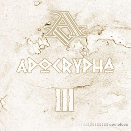 Aveiro Apocrypha III