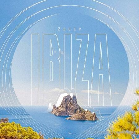2DEEP Ibiza