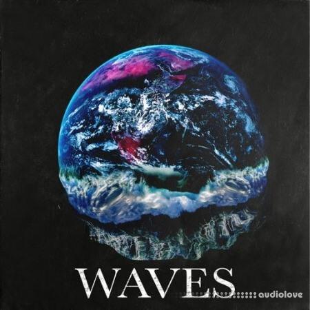 Strangesol Music Strange Waves