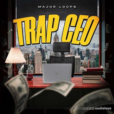 Major Loops Trap Ceo