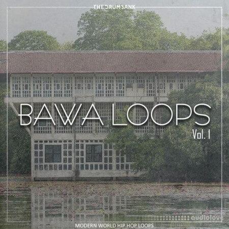 Dynasty Loops Bawa Vol.1
