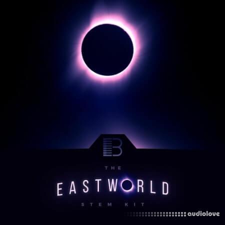 Brandon Chapa Eastworld