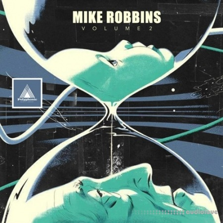 Polyphonic Music Library Mike Robbins Vol.2
