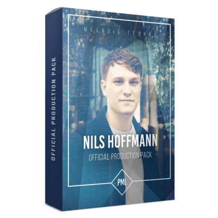 Production Music Live Nils Hoffmann Production Pack