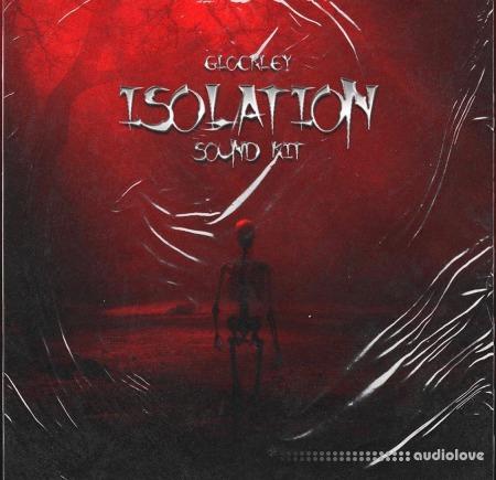Glockley Isolation Sound Kit