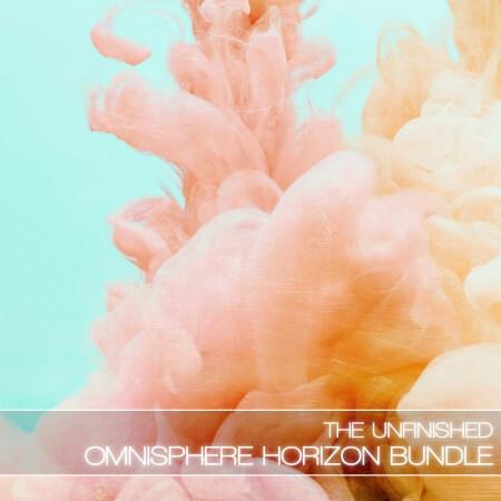 The Unfinished Omnisphere Horizon Bundle