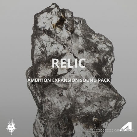 Sound Yeti Relic Ambition Expansion Pack