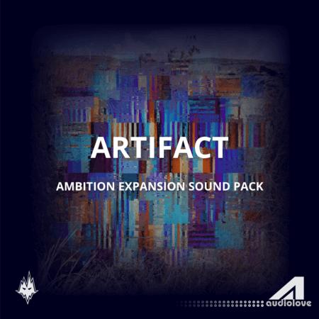 Sound Yeti Artifact Ambition Expansion Pack