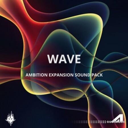 Sound Yeti Wave Ambition Expansion Pack KONTAKT