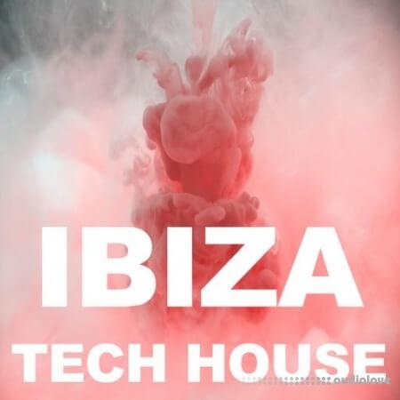 Beatrising Ibiza Tech House