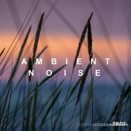 Blue Diamond Musiq Ambient Noise