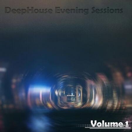 Arteria DeepHouse Evening Sessions Volume 1