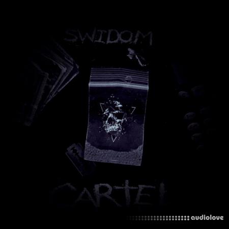 Swidom Cartel