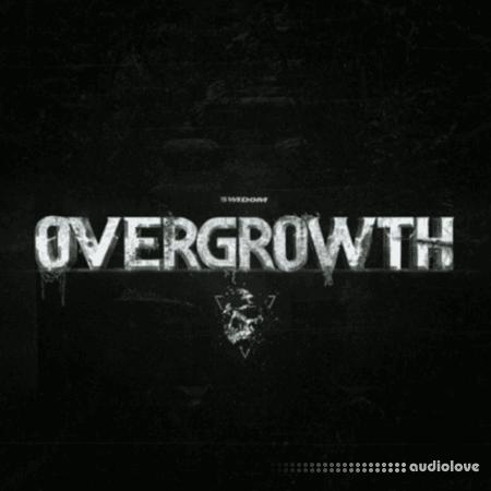 Swidom Overgrowth