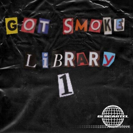 Nate Got Smoke Sample Libraries Got Smoke Library I