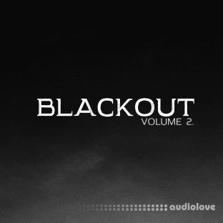 Lamprey  Blackout Volume 2 Lightweight Pulses