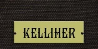 3 Sigma Audio Bill Kelliher Fried 412