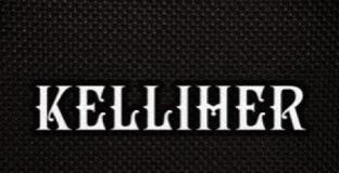 3 Sigma Audio Bill Kelliher Custom 212