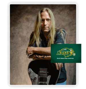 GuitarZoom Essential Guitar Scales with Steve Stine 2021
