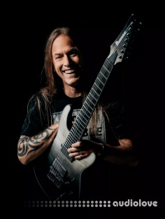 GuitarZoom Creative Soloing with Steve Stine 2020
