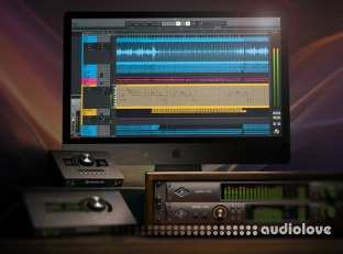 Groove3 LUNA Explained