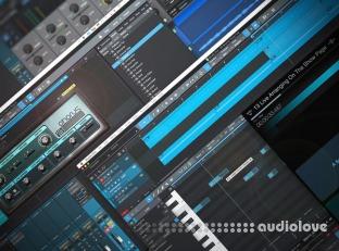 Groove3 Studio One 5 Updates Explained®